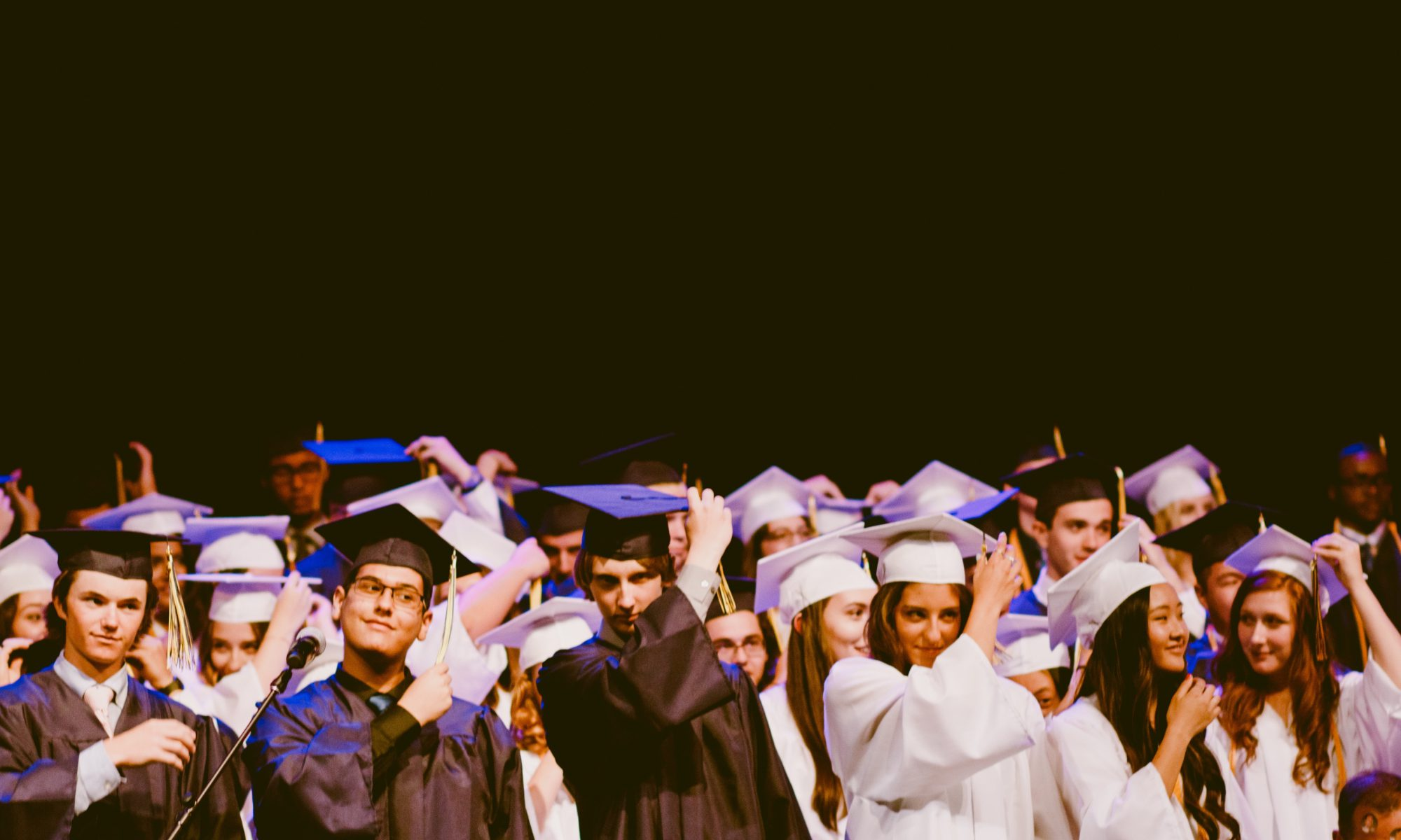 NSPRA: Social School Public Relations